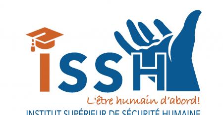 logo-ISSH-DEF-160604