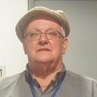 Professeur Jacky BOUJU