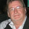 François MEYRONEIN