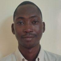 Guy Yempabou Ouoba2