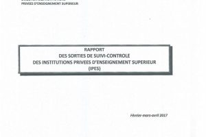 IPES 20170001