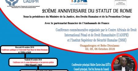 CADIPH_ISSH_ CONFERENCE AFFICHE PUBLICITAIRE (VERSION FINALE)