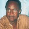 Pierre Claver Damiba
